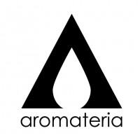 Aromateria.ro