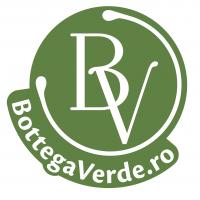 BottegaVerde.ro