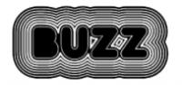 Buzzsneaker.ro