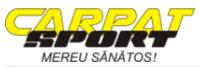 Carpat Sport