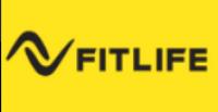 fitlifero