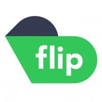 flipro