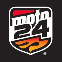 moto24ro