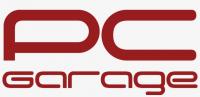 pc-garage