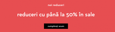 Orsay 50%OFF