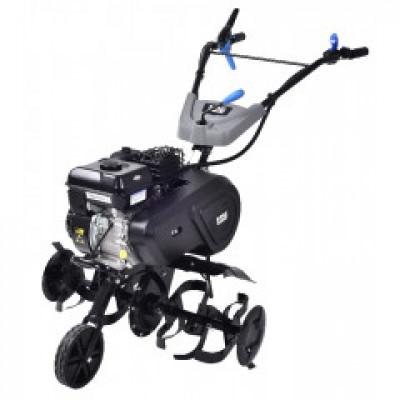 Motosapa benzina, 163 cc, 5 cp, 3600 rpm • Mac Allister