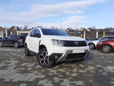 Dacia Duster SUV, 2019, 16326 km, 150 cp, Manuala, Benzina