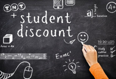 Oferta Gratis Studenti Github