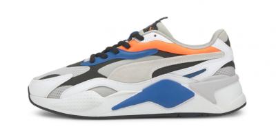 Puma, Pantofi sport RS-X³ Prism