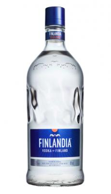 Vodca Finlandia, 40%, 1.75 l