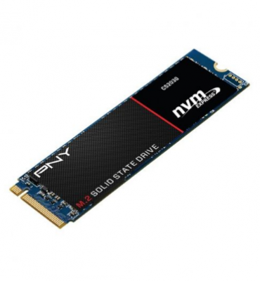 SSD PNY CS2030 240GB M.2 PCIE MLC M280CS2030-240-RB
