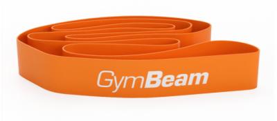 bandă elastică de fitness cross band level 2 - gymbeam