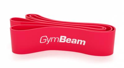 bandă elastică cross band level 5 - gymbeam