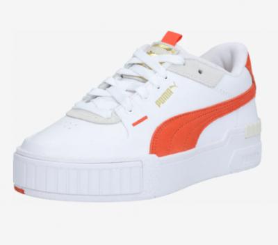 puma sneaker low 'cali' -20%