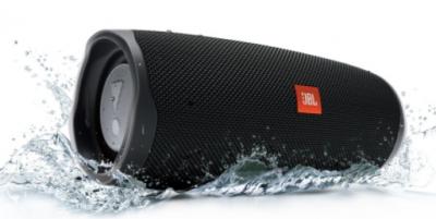 jbl boxa bluetooth jbl charge 4 waterproof bt 4.2 30w negru