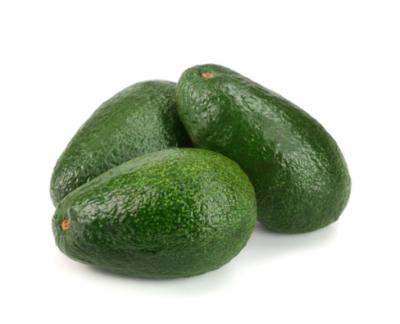Avocado, pret/bucata