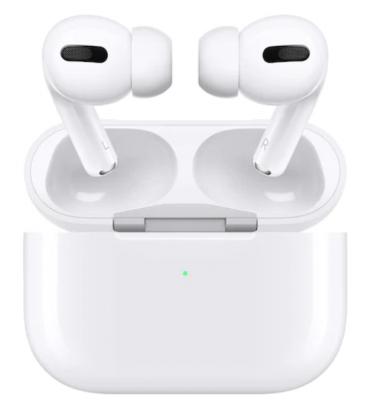 Resigilate - casti apple airpods pro
