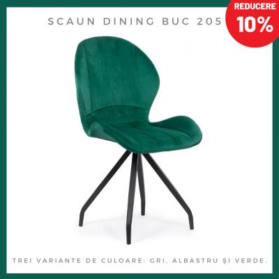 scaun dinning buc205